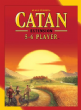 Catan : 5-6 Player Expansion (2015 Edition)